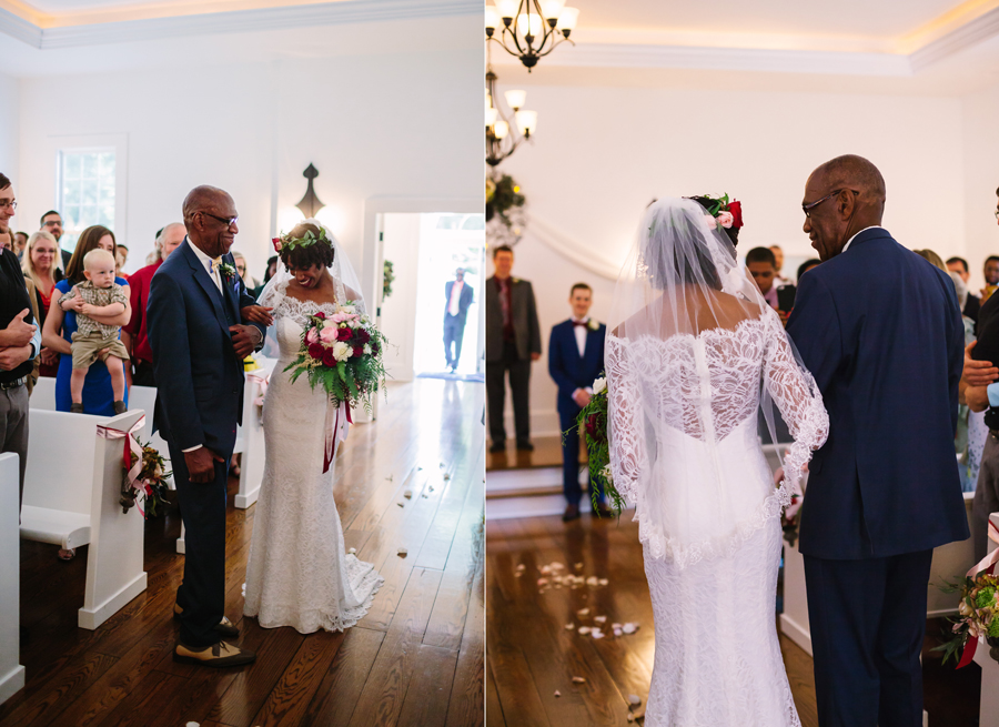 Morris Estate Wedding062.jpg
