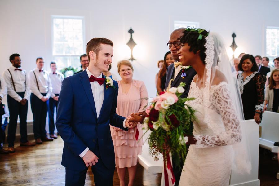 Morris Estate Wedding066.jpg