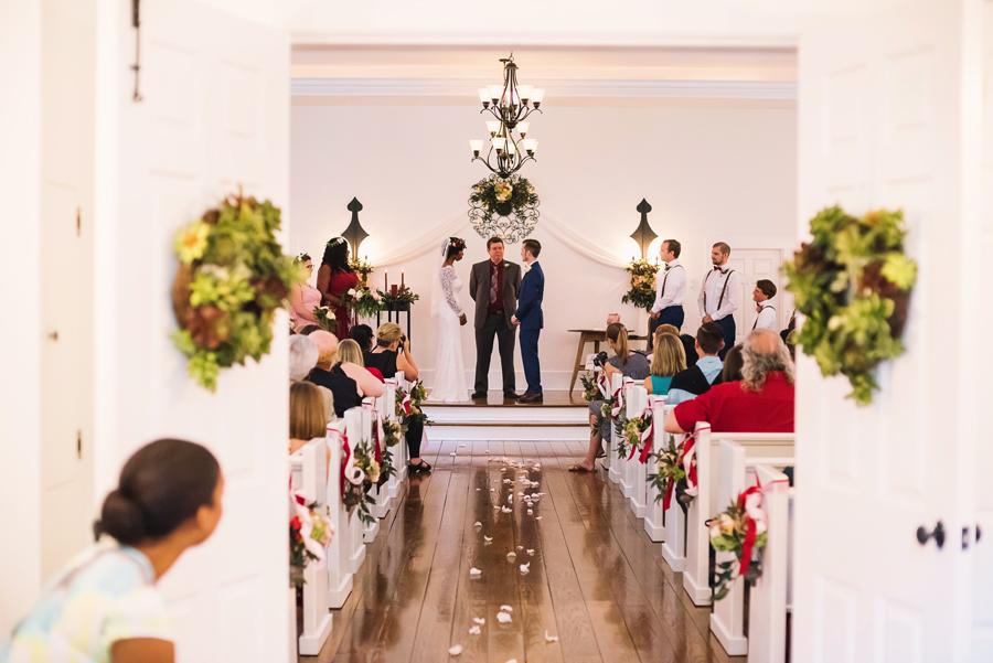 Morris Estate Wedding068.jpg
