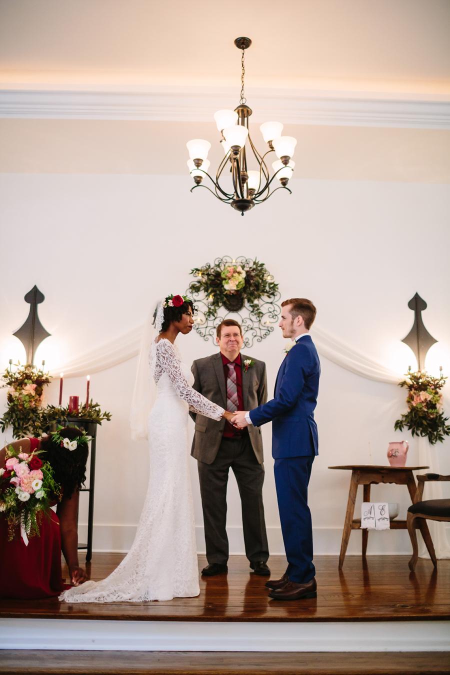 Morris Estate Wedding067.jpg