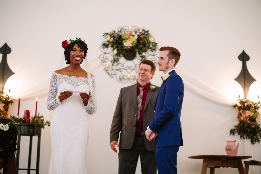 Morris Estate Wedding071.jpg
