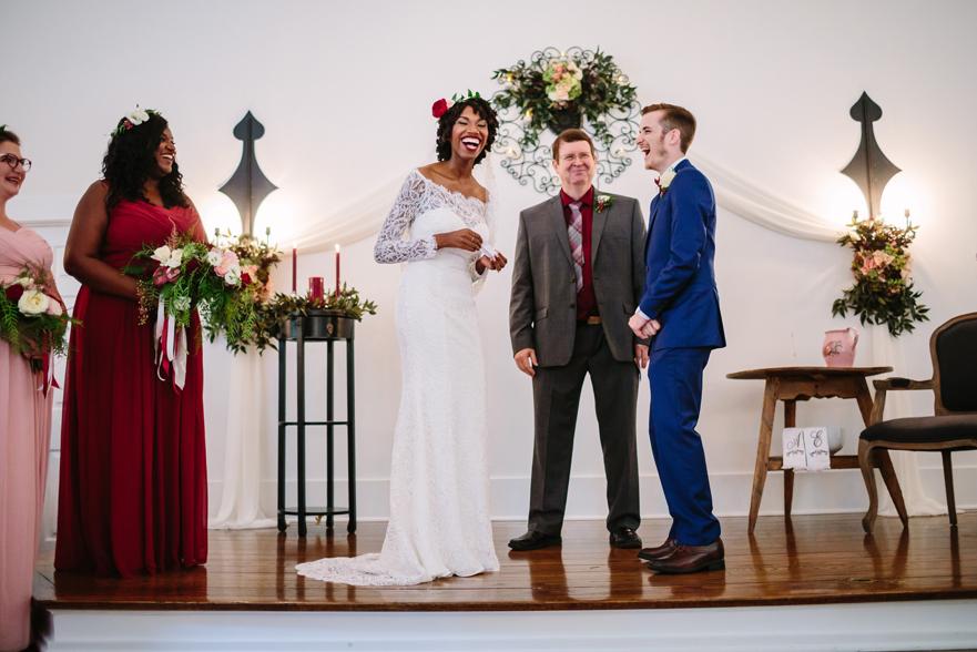 Morris Estate Wedding072.jpg