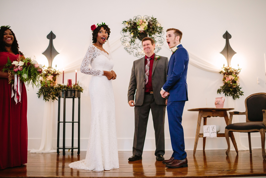 Morris Estate Wedding075.jpg