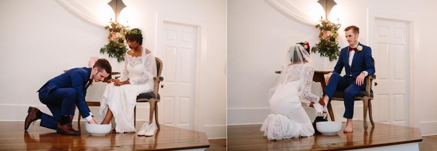 Morris Estate Wedding078.jpg