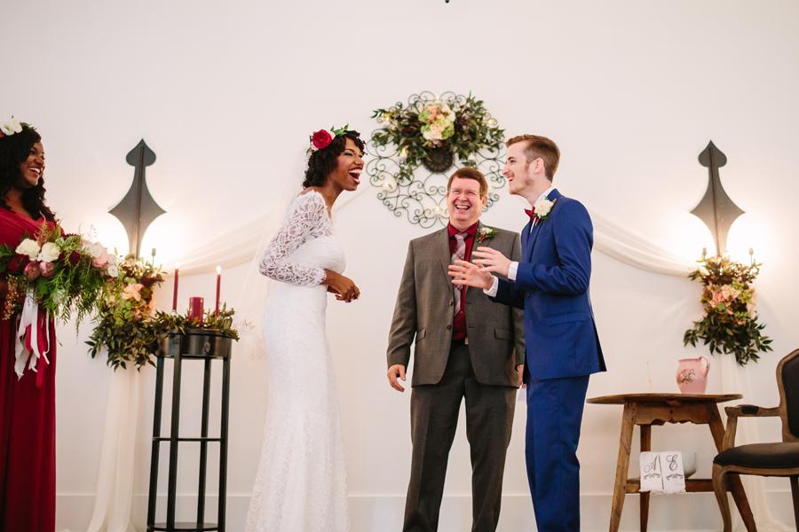Morris Estate Wedding077.jpg