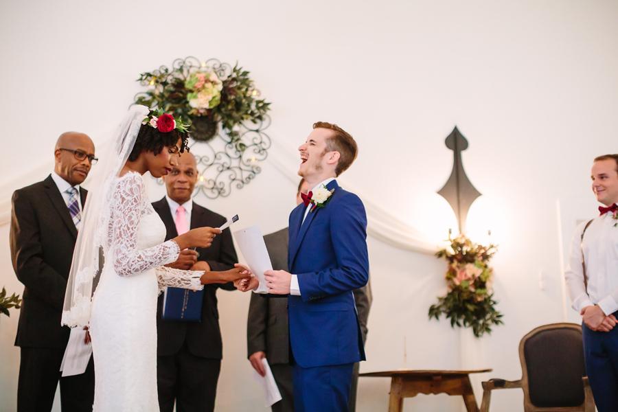 Morris Estate Wedding079.jpg