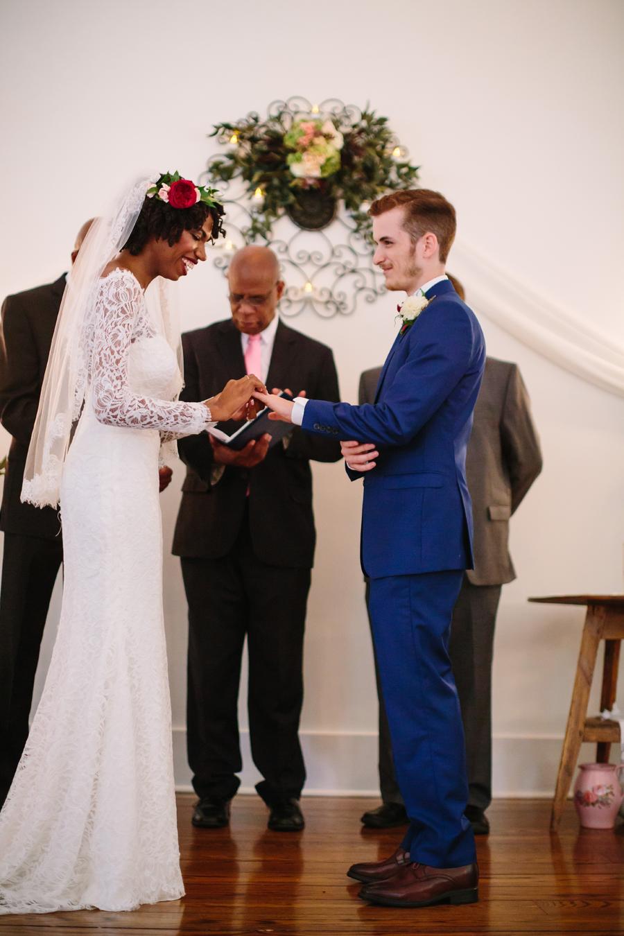Morris Estate Wedding081.jpg