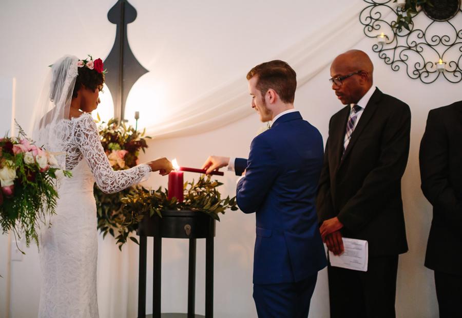 Morris Estate Wedding083.jpg
