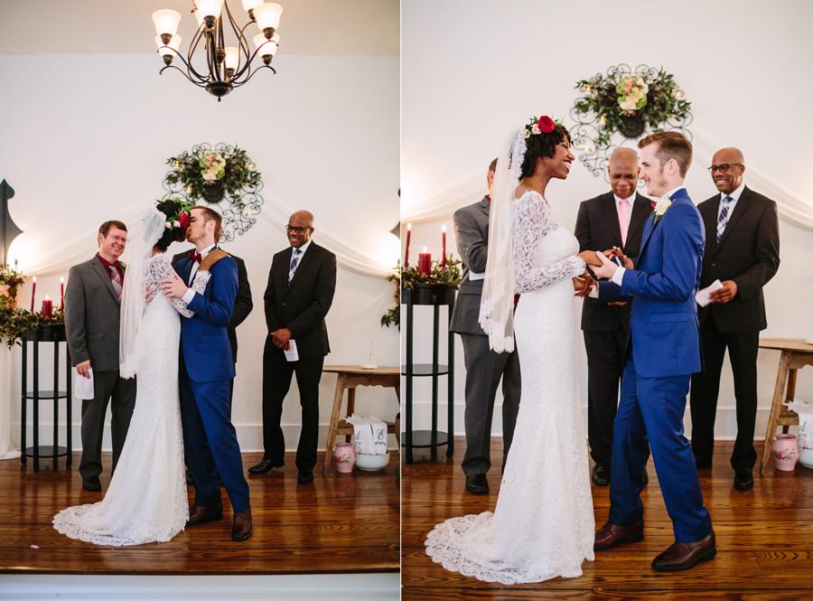 Morris Estate Wedding085.jpg