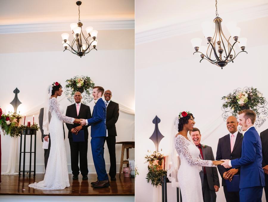 Morris Estate Wedding084.jpg