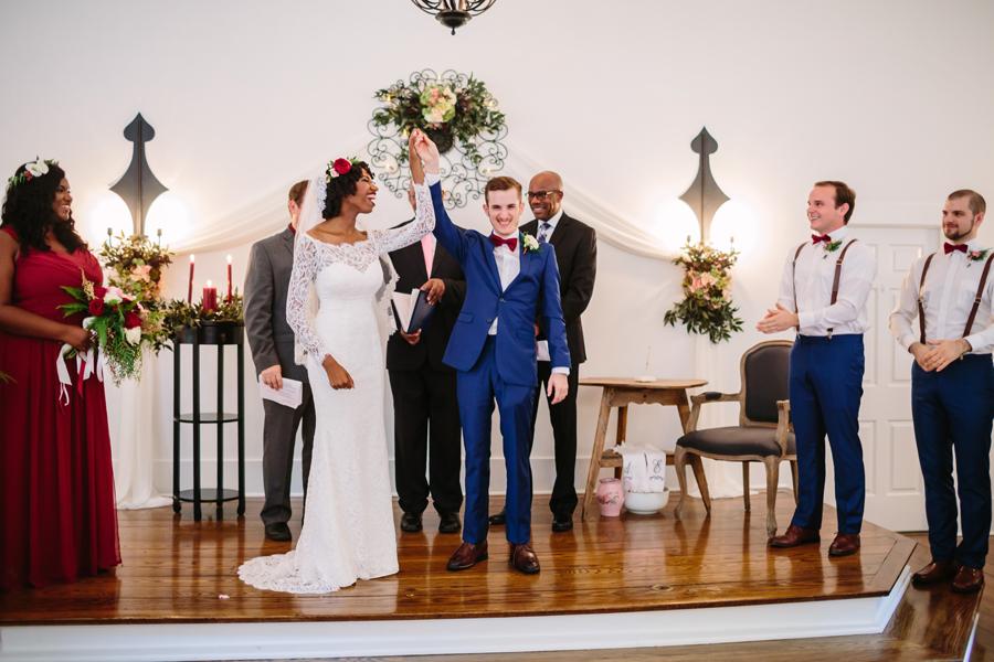 Morris Estate Wedding086.jpg