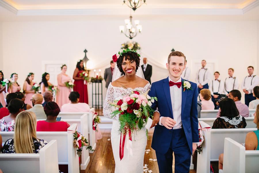 Morris Estate Wedding087.jpg