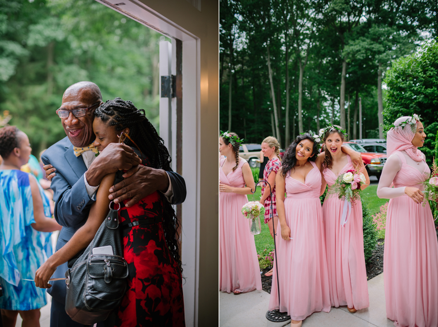 Morris Estate Wedding090.jpg