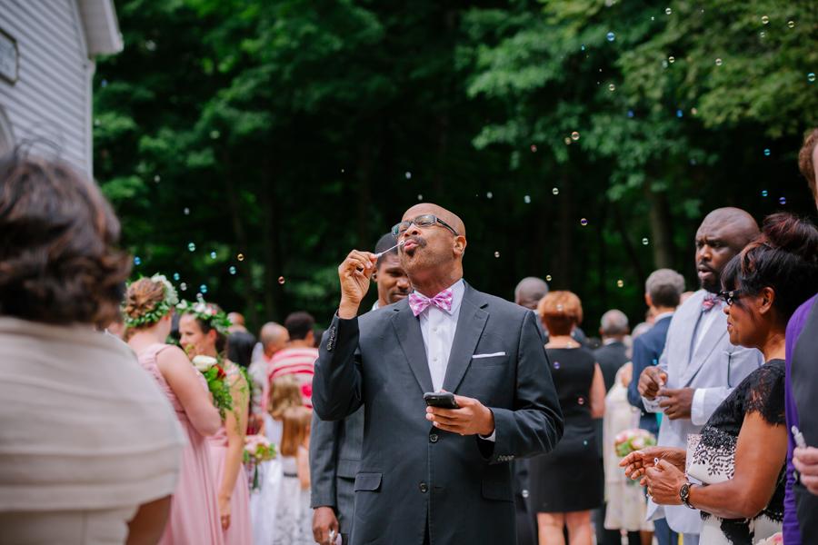 Morris Estate Wedding089.jpg