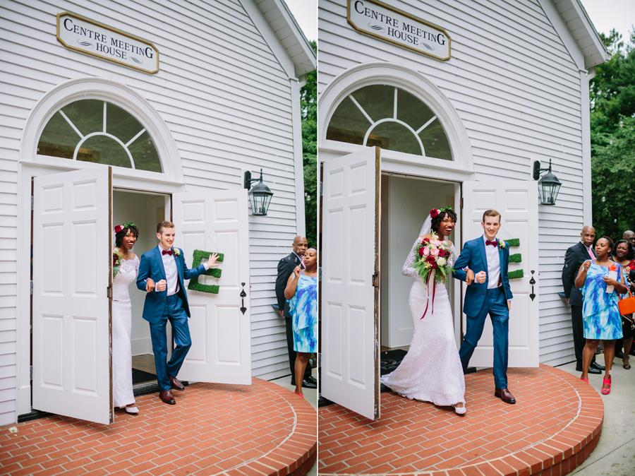Morris Estate Wedding091.jpg