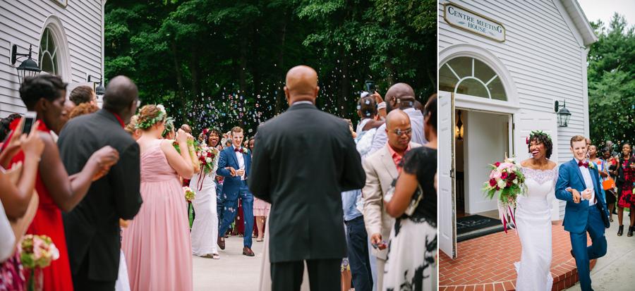 Morris Estate Wedding093.jpg