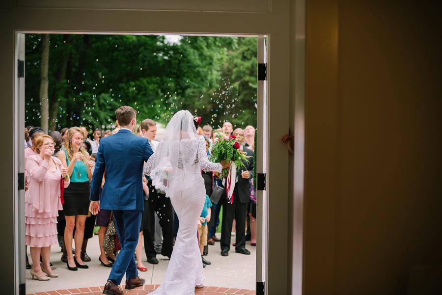 Morris Estate Wedding092.jpg