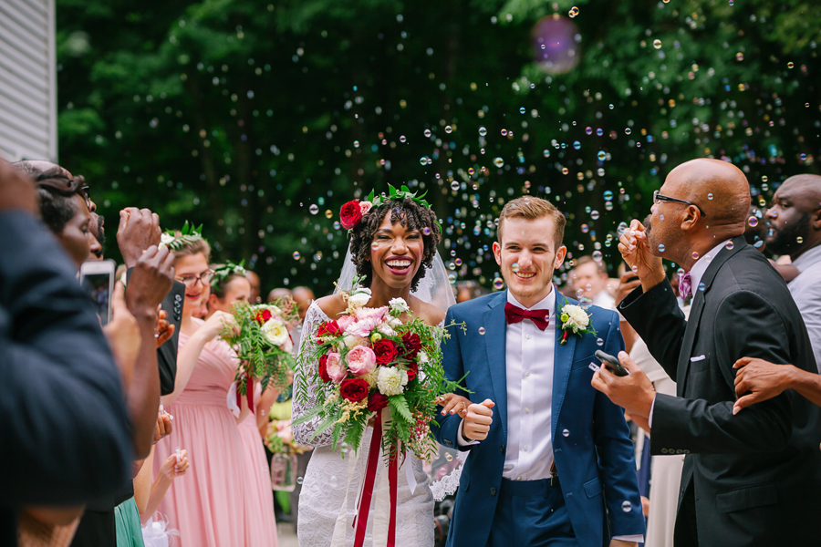 Morris Estate Wedding094.jpg