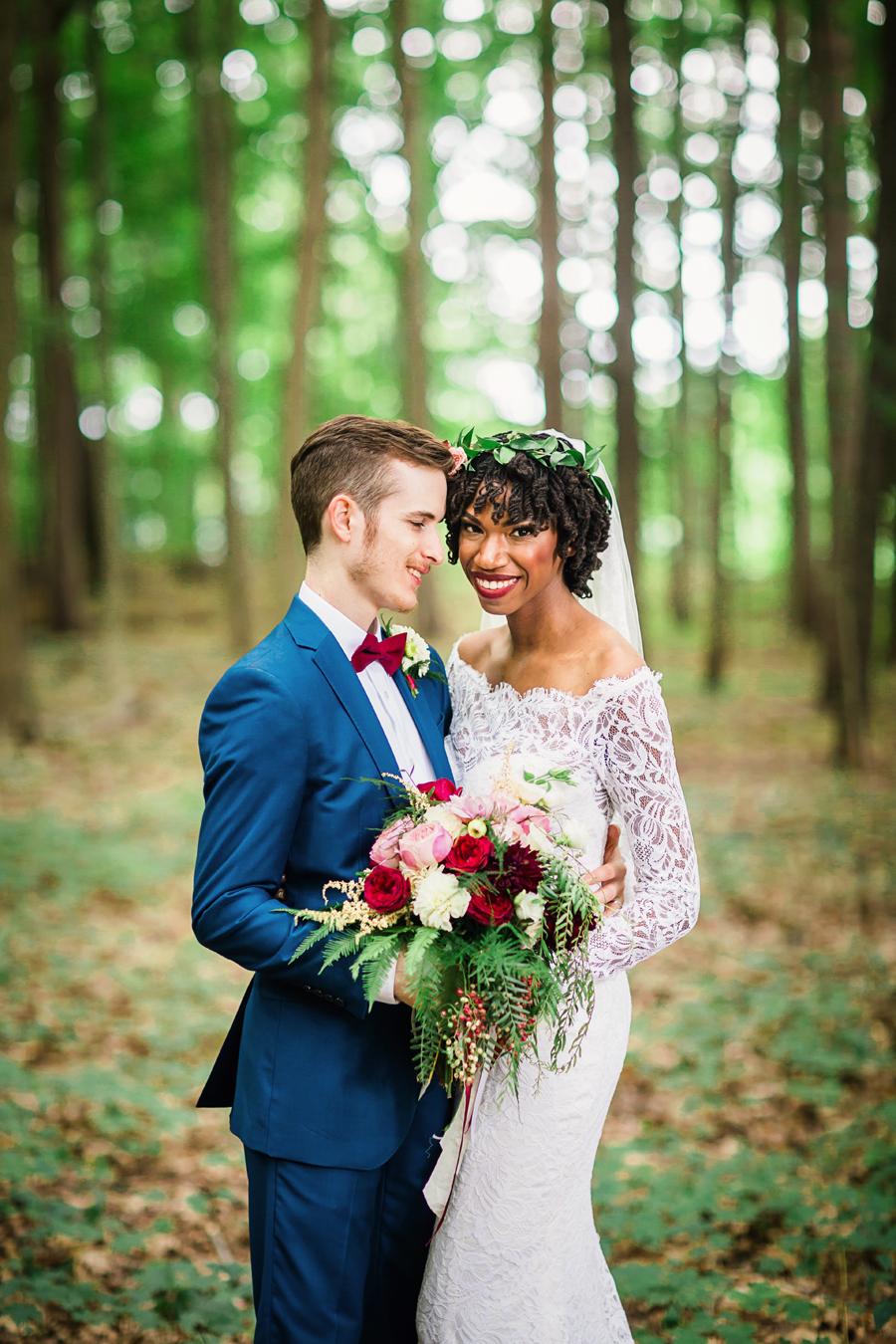 Morris Estate Wedding099.jpg
