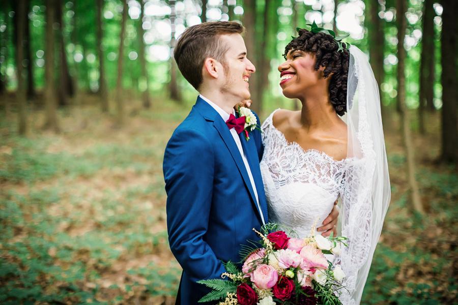 Morris Estate Wedding102.jpg
