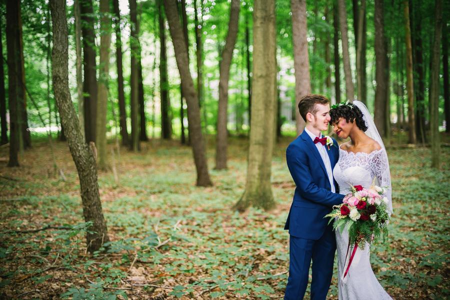 Morris Estate Wedding103.jpg