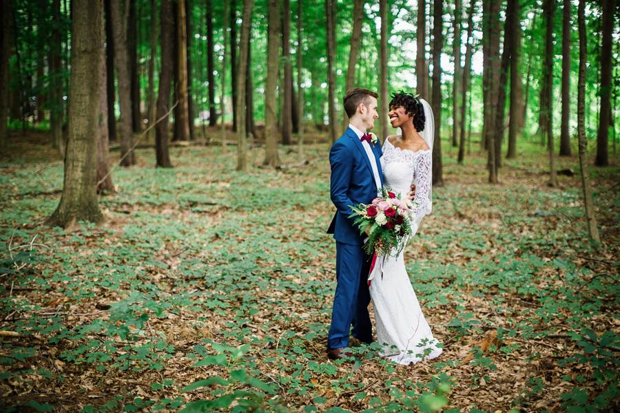 Morris Estate Wedding101.jpg
