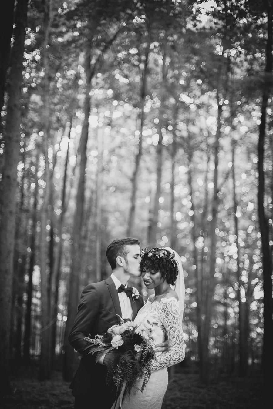 Morris Estate Wedding108.jpg