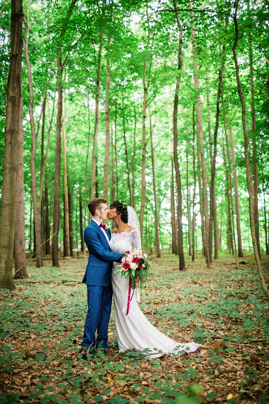 Morris Estate Wedding105.jpg