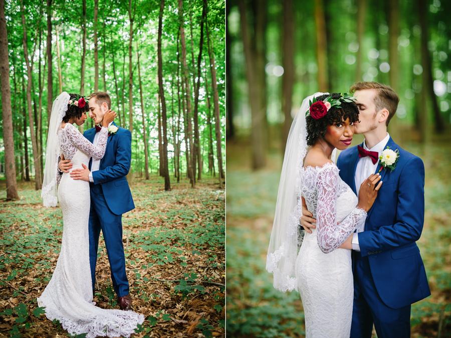 Morris Estate Wedding111.jpg