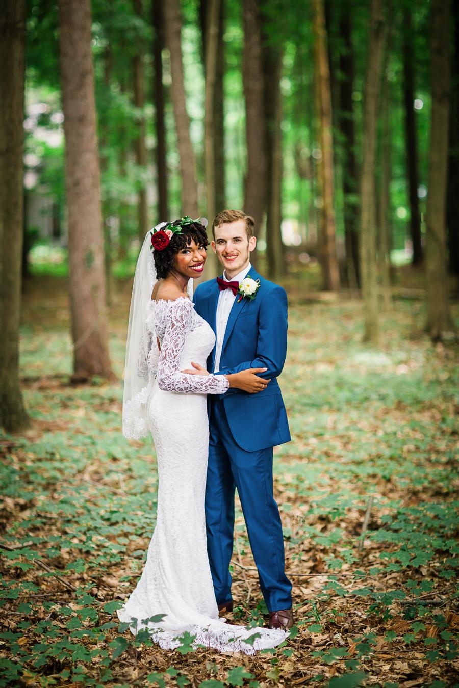 Morris Estate Wedding109.jpg