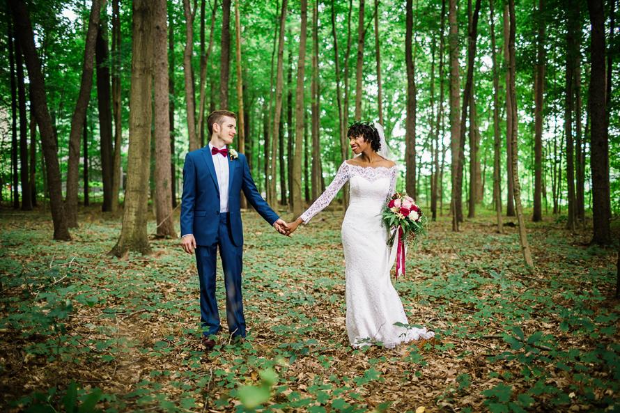 Morris Estate Wedding113.jpg