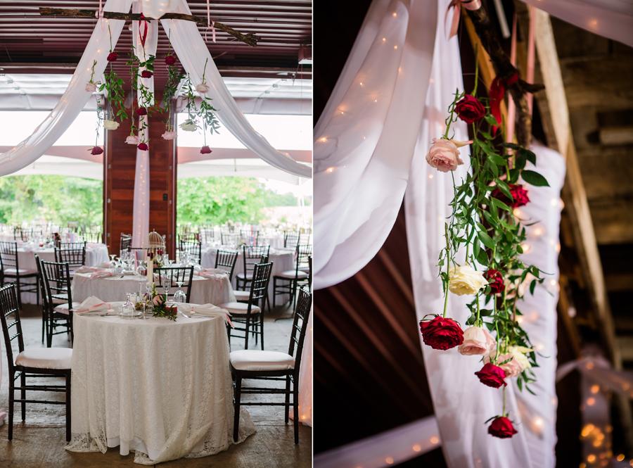 Morris Estate Wedding119.jpg