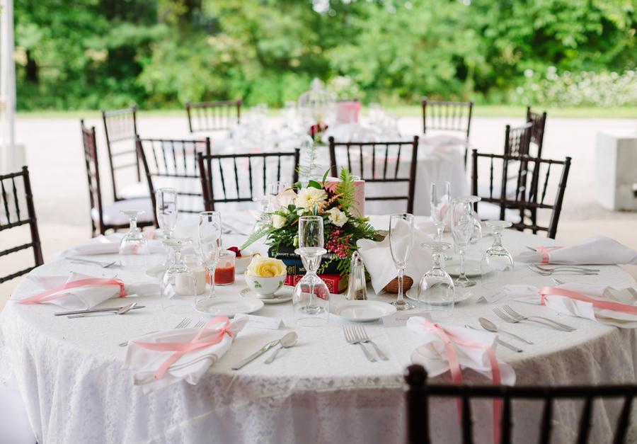 Morris Estate Wedding121.jpg