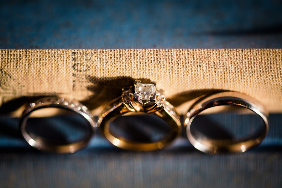 Morris Estate Wedding130.jpg