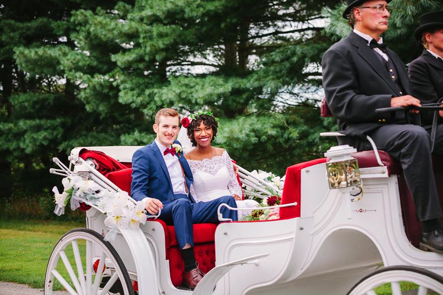 Morris Estate Wedding134.jpg