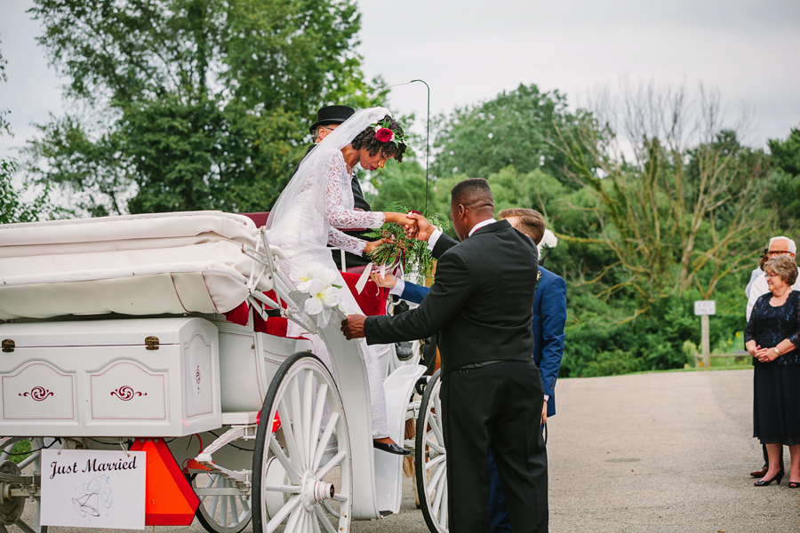 Morris Estate Wedding138.jpg