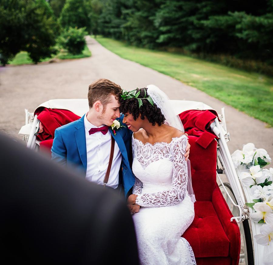 Morris Estate Wedding136.jpg
