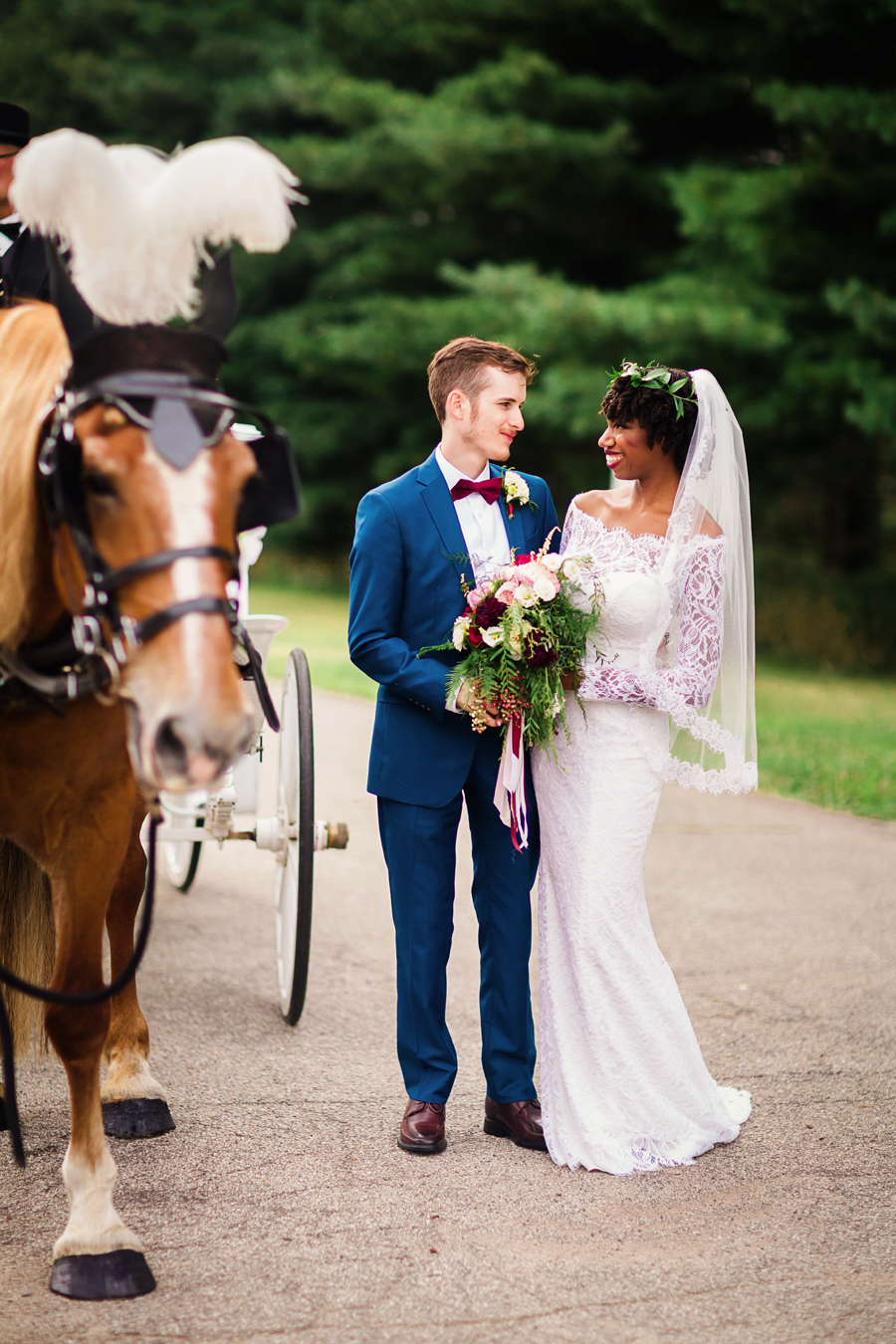 Morris Estate Wedding142.jpg