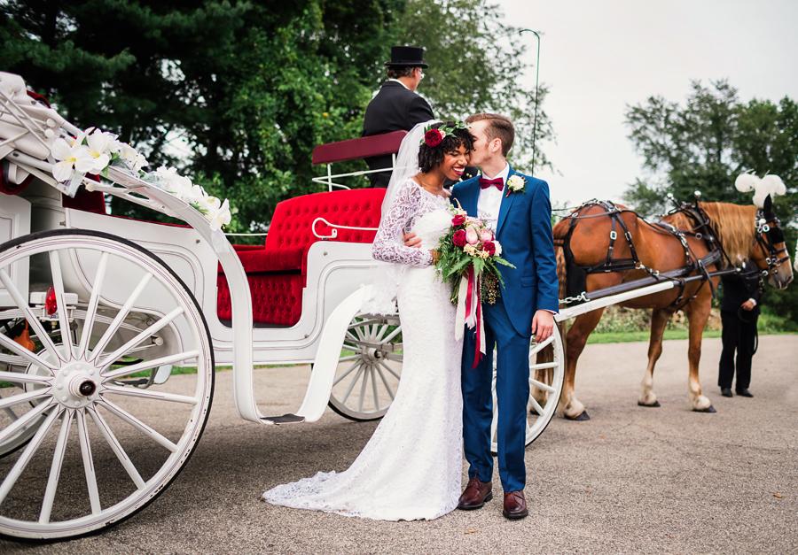 Morris Estate Wedding140.jpg