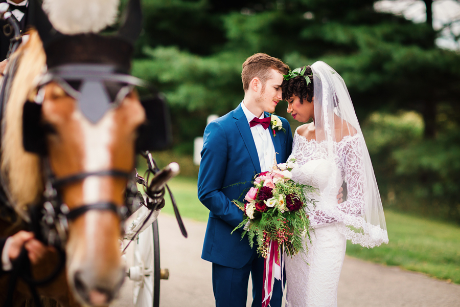 Morris Estate Wedding143.jpg