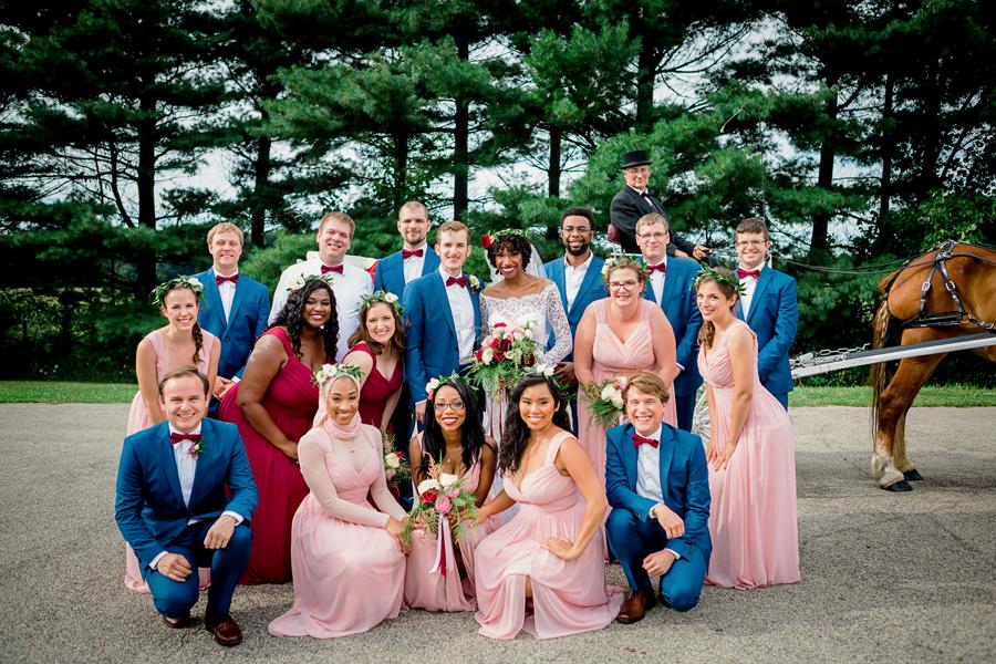 Morris Estate Wedding145.jpg