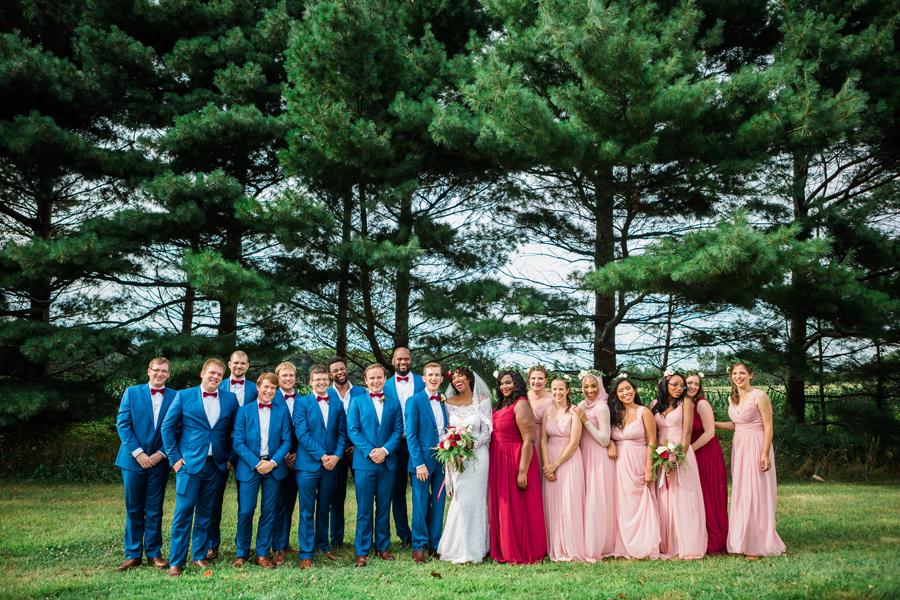 Morris Estate Wedding146.jpg