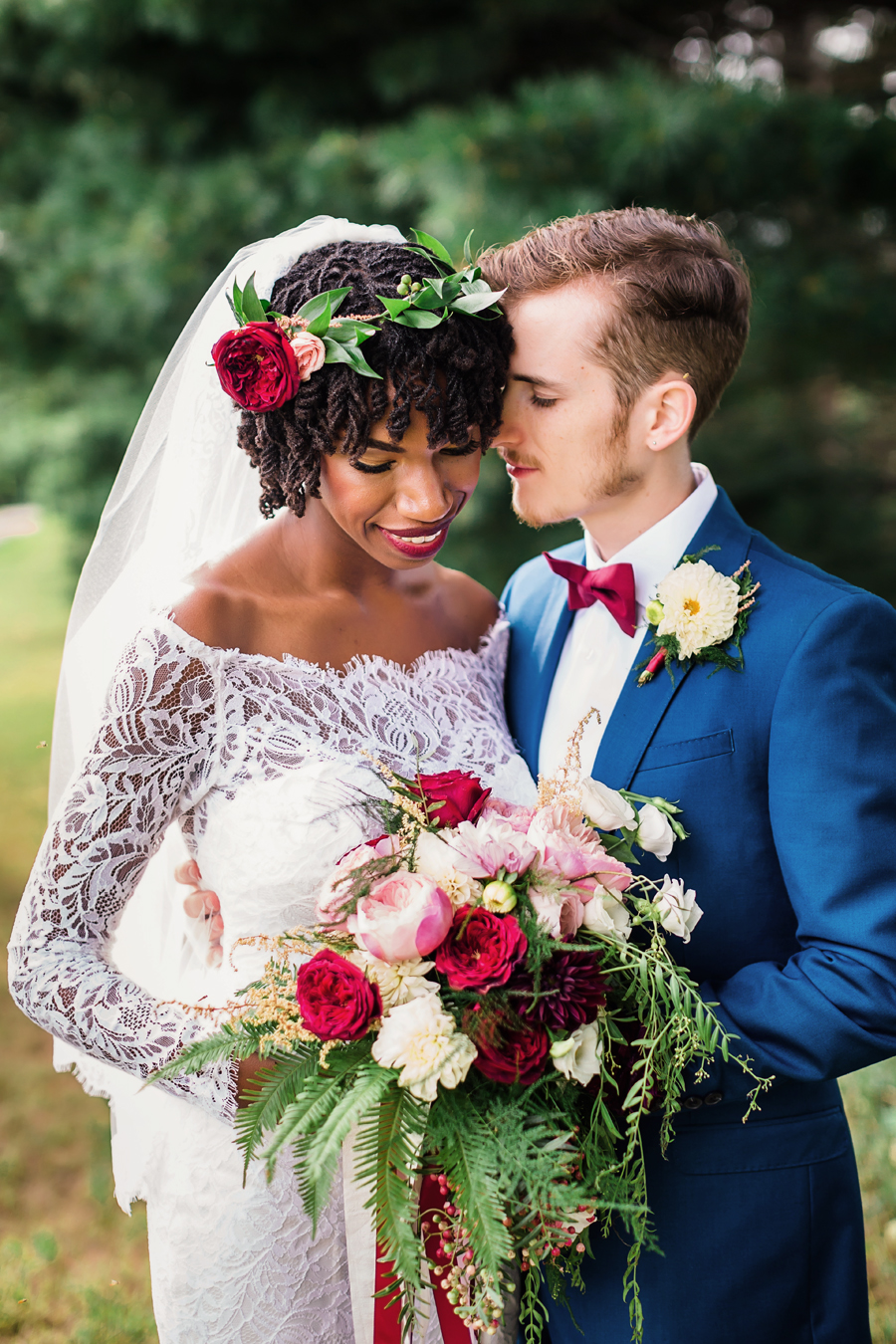 Morris Estate Wedding148.jpg