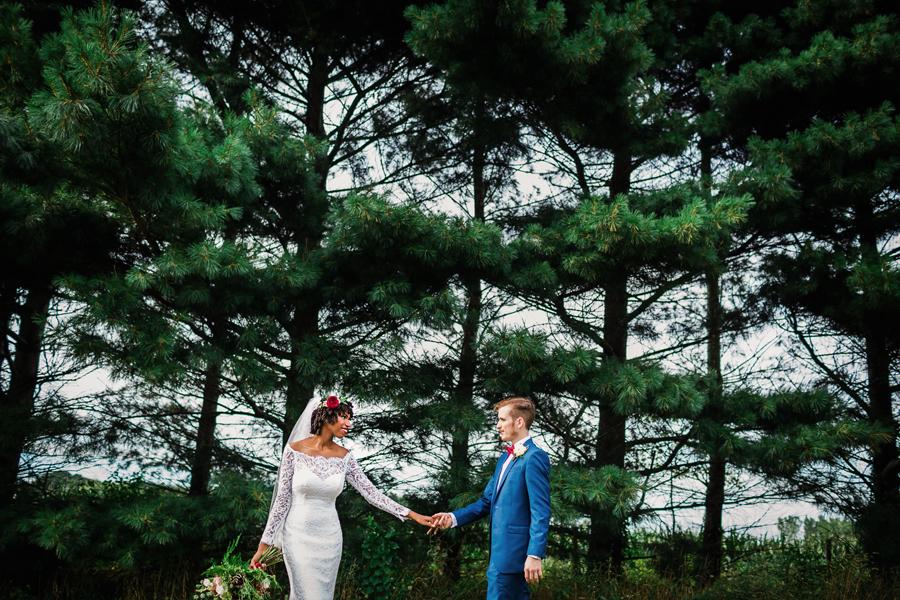 Morris Estate Wedding147.jpg