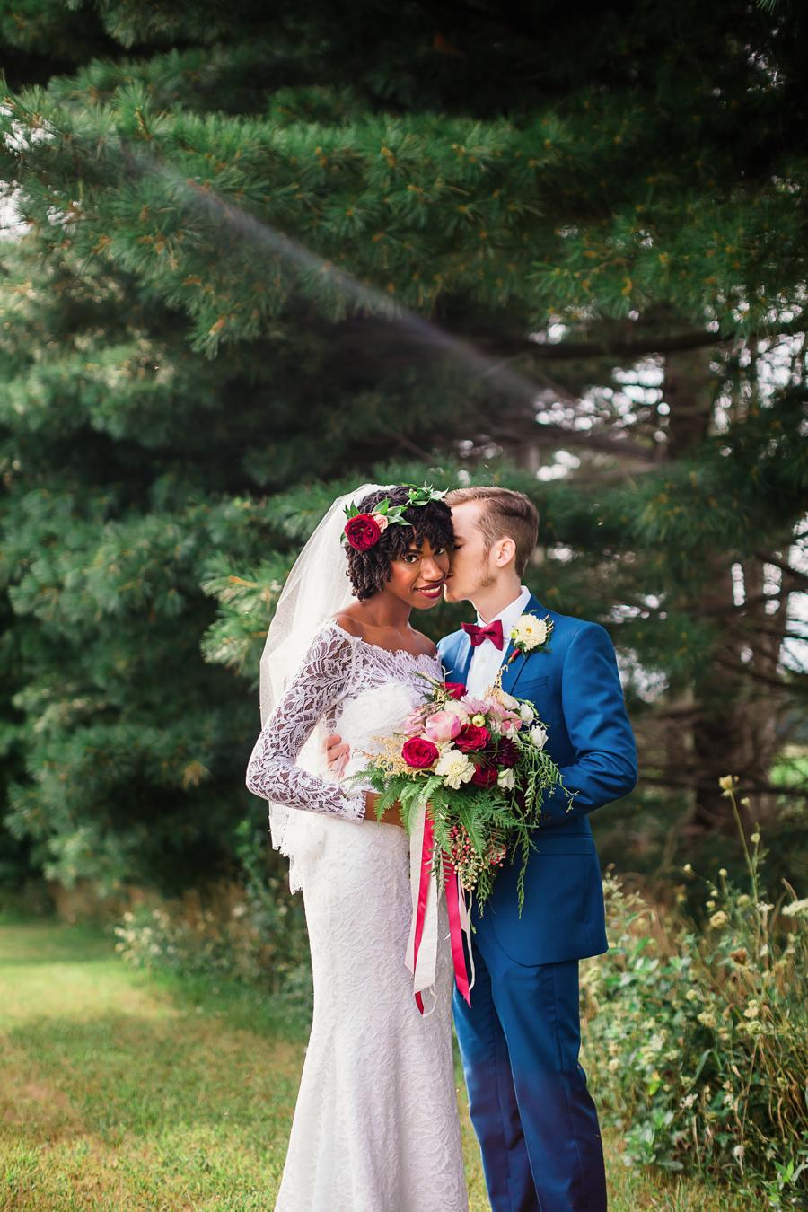 Morris Estate Wedding149.jpg
