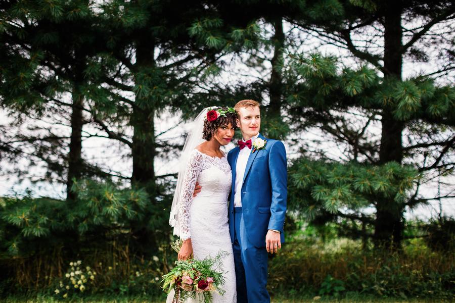 Morris Estate Wedding150.jpg