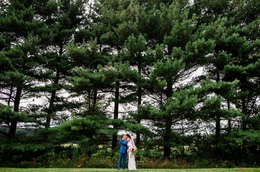 Morris Estate Wedding153.jpg