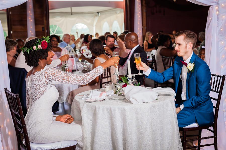 Morris Estate Wedding159.jpg