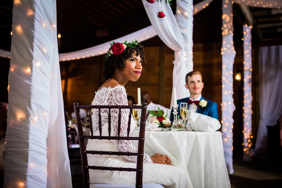 Morris Estate Wedding161.jpg