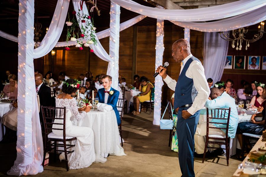 Morris Estate Wedding164.jpg